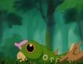 IL003- Ash Catches a Pokémon 06.png