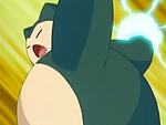 Snorlax Use IcePunch.png