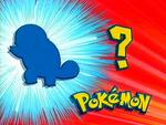 Who's That Pokémon (IL012).png