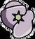 JadeStar Badge.png