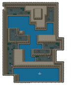Union Cave Room 3.png