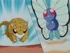 IL008- The Path to the Pokémon League 13.png