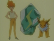 Eevee Brother Sparky.png