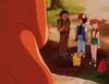IL011- Charmander - The Stray Pokémon 07.png