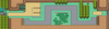 Kanto Route 8.png