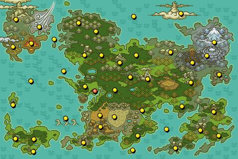 Map-PMDRedBlue.png