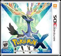 Pokémon X English Boxart.png