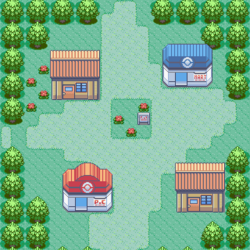Ruby-Sapphire Oldale Town.png