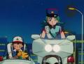 IL002- Pokémon Emergency 09.png