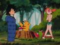 IL003- Ash Catches a Pokémon 16.png