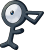 201Unown.png