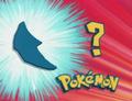 Who's That Pokémon (IL004).png