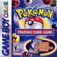 Pokémon Trading Card Game Boxart.jpg