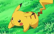 20101007155439!Ash Pikachu.png