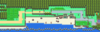 Sinnoh Route 222.png