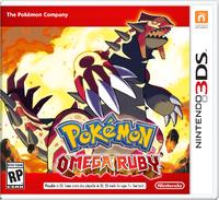 Pokémon Omega Ruby English Boxart.png