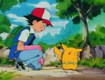 IL001- Pokémon - I Choose You 01.png