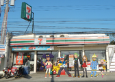 Pokemon-Best-Wishes-XY-7-Eleven.png