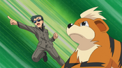 Tedesco Growlithe.png