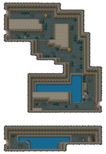 Union Cave Room 2.png