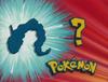 Who's That Pokémon (IL005).png