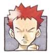 Brock from redblue.png