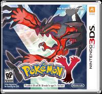 Pokémon Y English Boxart.png