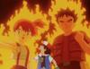 IL008- The Path to the Pokémon League 07.png