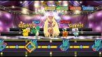 PokéPark 2- Beyond the World 03.jpg