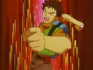 Brock Season 1.png