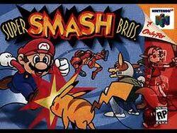 Super Smash Bros Cover.jpg