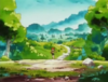 IL007- The Water Flowers of Cerulean City 02.png