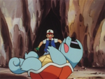 IL012 Here Comes The Squirtle Squad 05.png