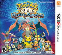 Psmd boxart.png