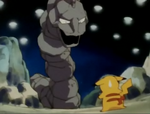 IL005- Showdown in Pewter City 01.png