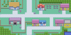 Ruby-Sapphire Mauville City.png