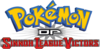 Pokémon DP - Sinnoh League Victors.png