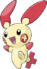 311Plusle.png