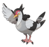 520Tranquill.png