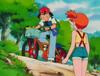 IL001- Pokémon - I Choose You 19.png