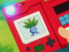 IL010- Bulbasaur and the Hidden Village 05.png