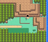 Johto Route 33.png