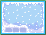 Snow Mail-print.png