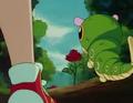 IL003- Ash Catches a Pokémon 23.png
