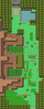 Sinnoh Route 214.png