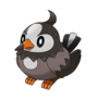 396Starly.png