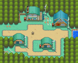 New Bark town.png