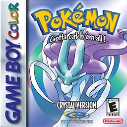Pokemon crystal.png