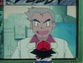 IL002- Pokémon Emergency 14.png