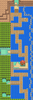Kanto Route 12.png